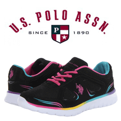 US Polo ASSN Michelle - incaltaminte sport