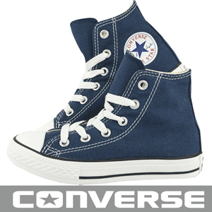 Bascheti Converse copii Yths Chuck Taylor All Star