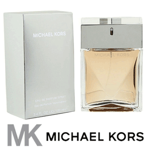 Parfum Michael Kors Collection EDP Women