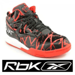 Reebok The Basquiat Pump Omni Lite