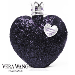 Vera Wang Princess Night Parfum de dama
