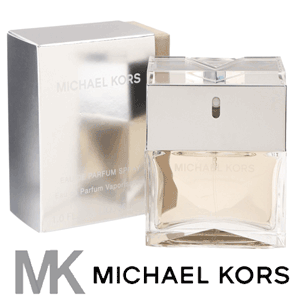 Michael Kors Collection Eau de Parfum