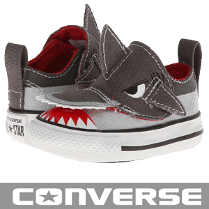 Tenisi Converse Kids Chuck Taylor No Problem OX