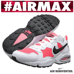 Nike Air Max Triax '94 barbatesti
