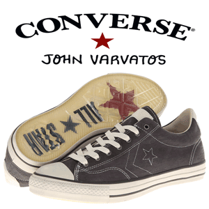Tenisi barbati Converse by John Varvatos Star Player EV Ox