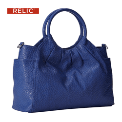 Geanta dama Relic Willow Ring Satchel