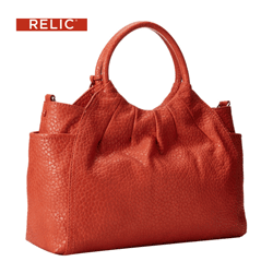 Geanta dama de mana Relic Willow Ring Satchel