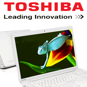 Toshiba Satellite C55-A-1RK Intel Pentium Quad-Core review - specificatii - recomandari - date tehnice