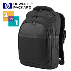 Rucsac Laptop HP 17 inch 2 in 1