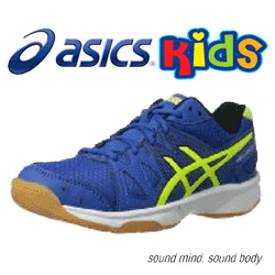 check the prices on amazon.co.uk of Asics - Kids Gel-Upcourt Gs Shoes