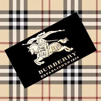 BURBERRY! Eleganta, istorie si exclusivism in moda