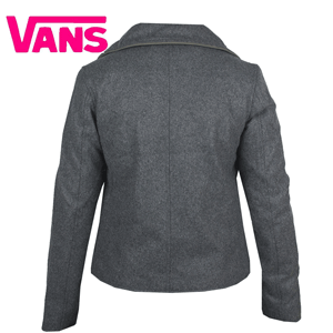 Jacheta Vans Anchor Jacket