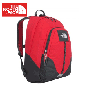 vezi oferta Rucsac The North Face Vault