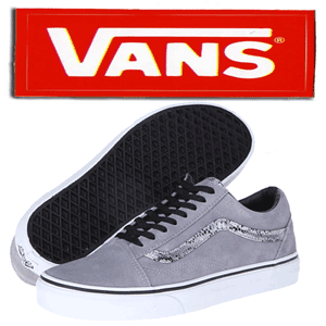 Tenisi barbatesti Vans Old Skool