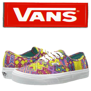 Tenisi de dama Vans Authentic Lo Pro