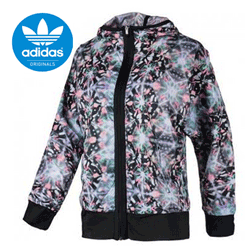 Geaca dama Adidas Performance CT M63980
