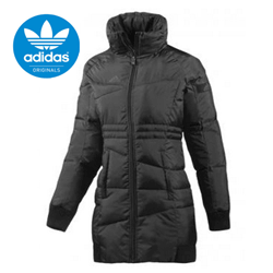 Adidas Performance Premium Padded M65562