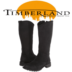 Cizme femei Timberland Earthkeepers Stoddard Tall