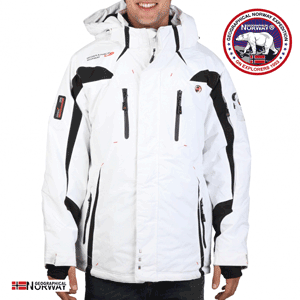 Geaca de ski Geographical Norway Arthur