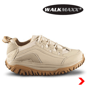 Ghete Walkmaxx impermeabile