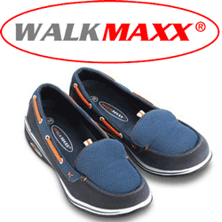 Mocasini barbatesti Walkmaxx Fitness