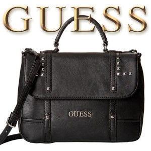 Geanta de mana GUESS Road to Cali Crossbody
