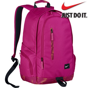 Rucsac Nike All Access Fullfare
