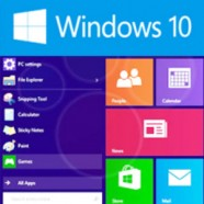 Upgrade si Update gratuit la Windows 10 de la Windows 7 si Windows 8