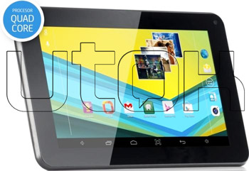Pret Redus la Tableta Utok Quad Core 700Q Ultra