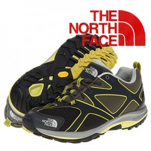 The North Face Hedgehog Guide GTX Incaltaminte TNF Romania