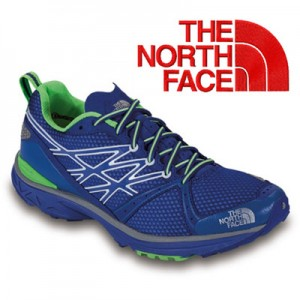 Incaltaminte The North Face M Single-Track Hayasa 2