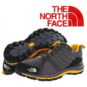 The North Face Litewave Guide HyVent