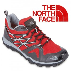 The North Face M Hedgehog Fastpack Lite Gtx