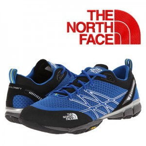 The North Face Ultra Kilowatt adidasi barbati