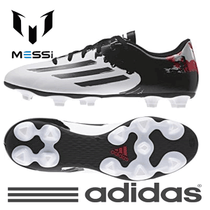 Ghete Adidas Performance Messi 10.4 FG B44173