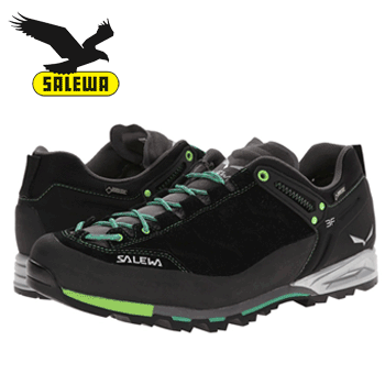 SALEWA Mountain Trainer GTX Ghete sport de munte