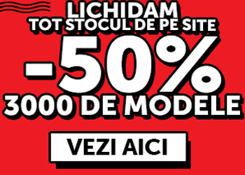 Reduceri Black Friday 2015 Fashion