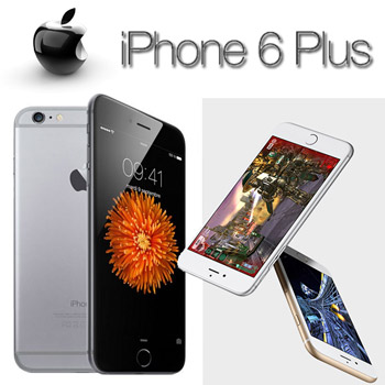 iPhone6S si iPhone6S Plus in Romania la eMAG