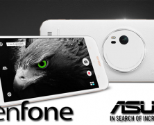 [Review] ASUS ZenFone ASUS ZenFone Zoom ZX551ML (Zenfone Zoom)