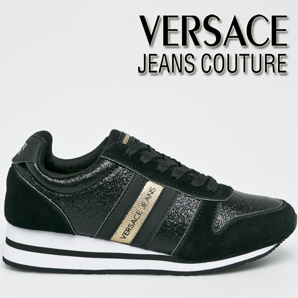 Incaltaminte Versace Jeans Couture
