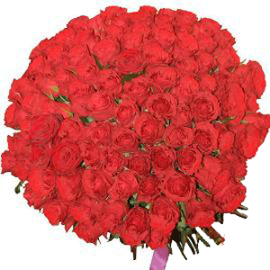 Comanda trandafiri online de ziua indragostitilor