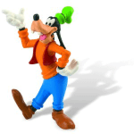 Figurine-Mickey-Mouse-Clubhouse-Goofy