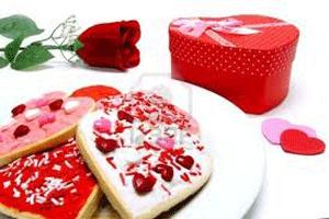 Valentine`s Day – legenda si cadouri