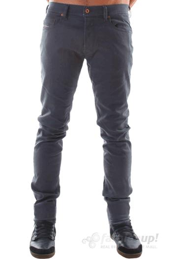 Jeans Diesel Barbatesti Fashion UP