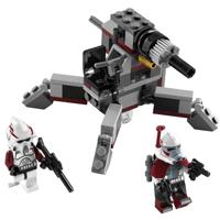 Set Lego Razboiul Stelelor
