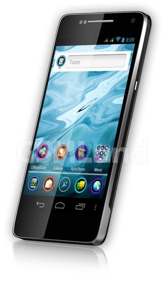 Telefon Allview P4 Duo