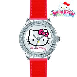 Ceas original Hello Kitty pentru femei
