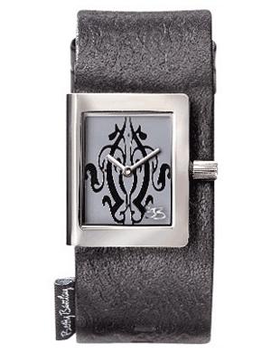 Ceas original Betty Barclay - poate fi cumparat online din Romania