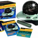 Star Planetarium - National Geographic