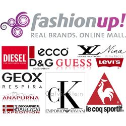 Lichidari de stoc la Fashion UP!